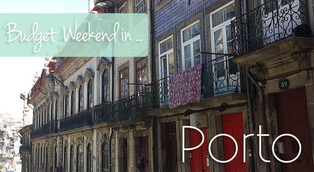 weekend_porto_featured