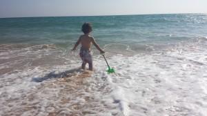 onetinyleap_algarve_praia_salgados