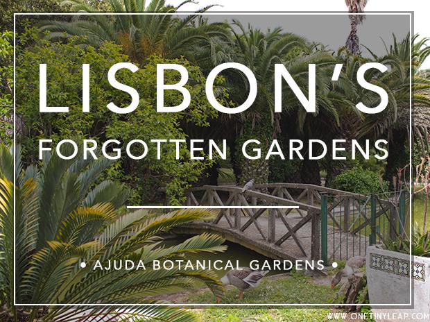 FORGOTTTEN_gardens_lisbon_1