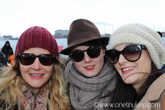 copenhagen weekend | one tiny leap blog