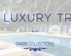 Oasis Collections ^ One Tiny Leap