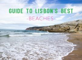 meco beach lisbon