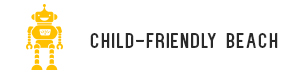 child-friendly