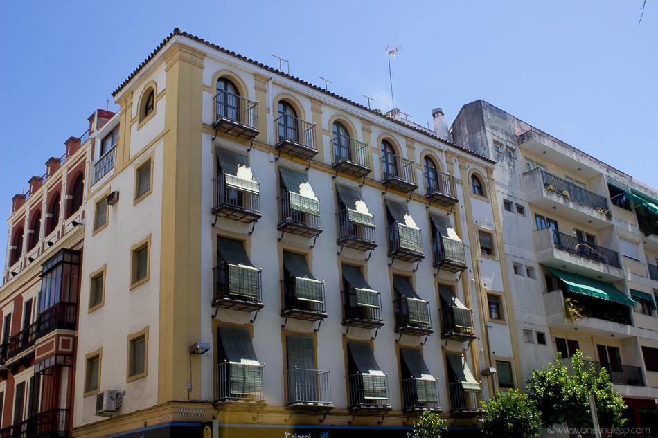seville (1 of 72)