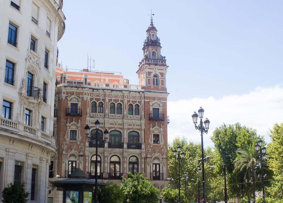seville (12 of 72)