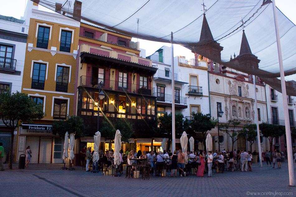 seville (51 of 72)