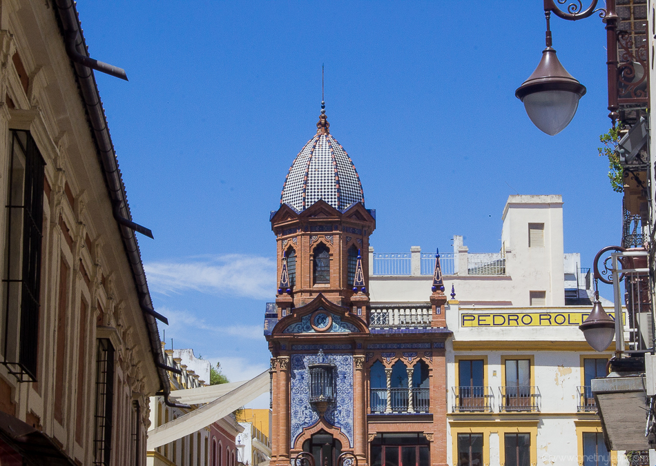 seville (6 of 72)