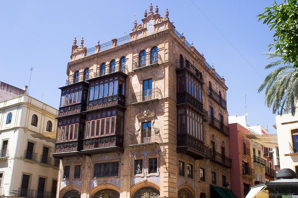seville (8 of 72)