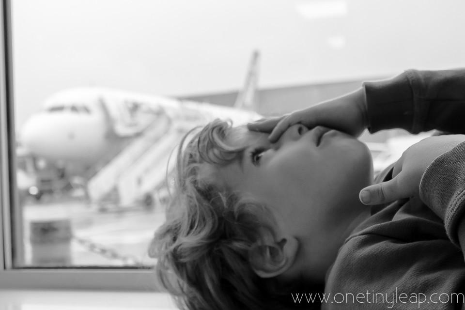 airport-3-2