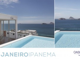 oasis_collections-ipanema