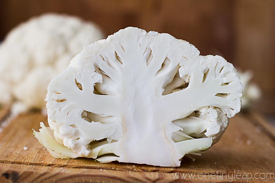 cauliflower_soup (2 of 2)