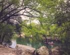 austin town lake trail via one tiny leap