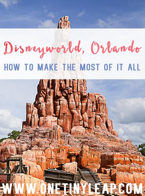 disneyworld_orlando_weekend