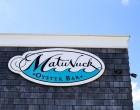Matunuck restaurant Charlestown