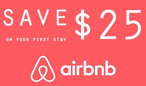 airbnb discount voucher
