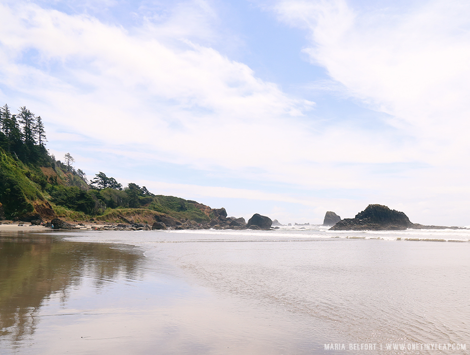 cannonbeach_15