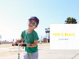venicebeach_feat