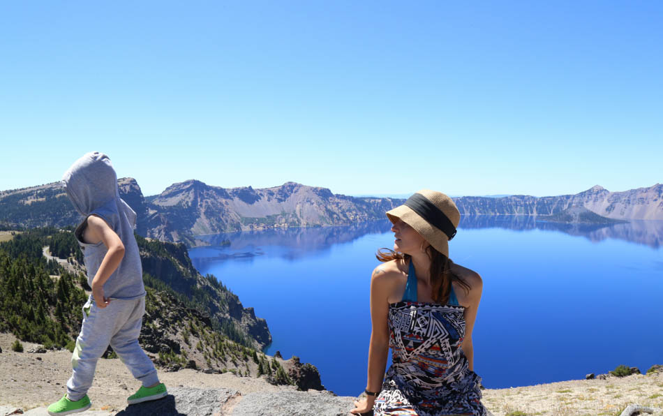 craterlake (1 of 1)-10