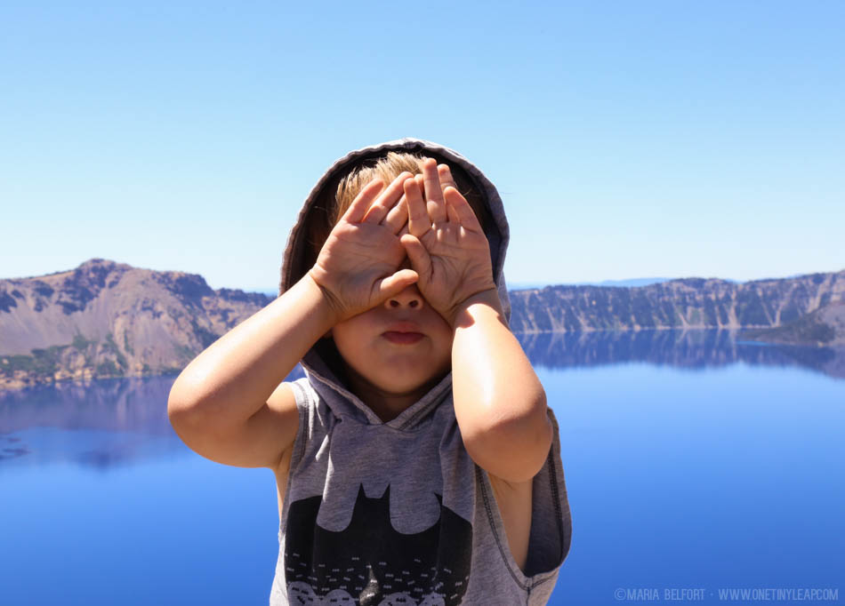 craterlake (1 of 1)-11