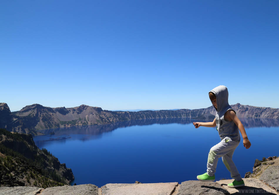 craterlake (1 of 1)-12