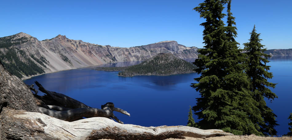 craterlake (1 of 1)-13