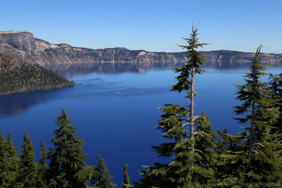 craterlake (1 of 1)-15