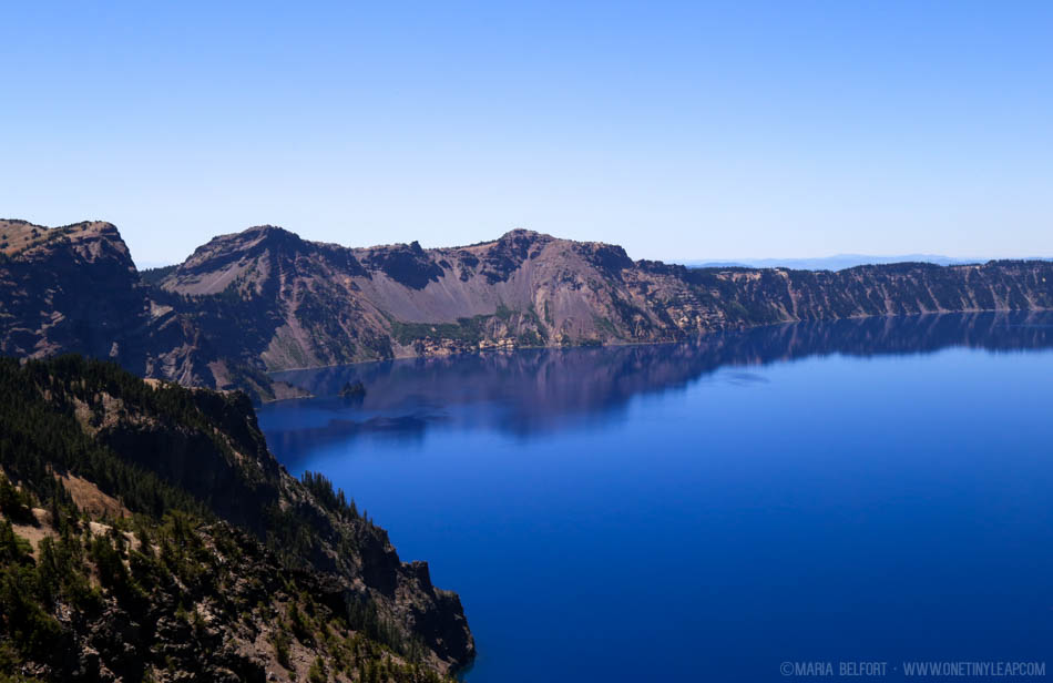 craterlake (1 of 1)-9