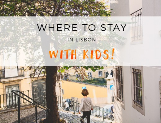 WHERE_TO_STAY_IN_LISBON_WITH_KIDS