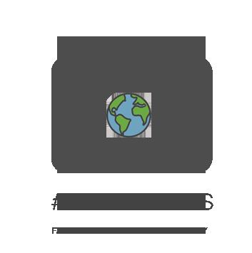 tiny travels instagram family travel community