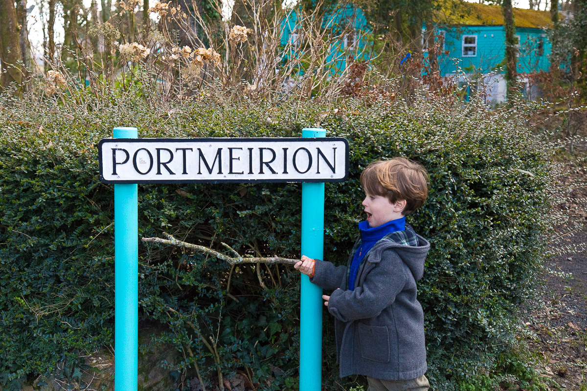 portmeirion-11