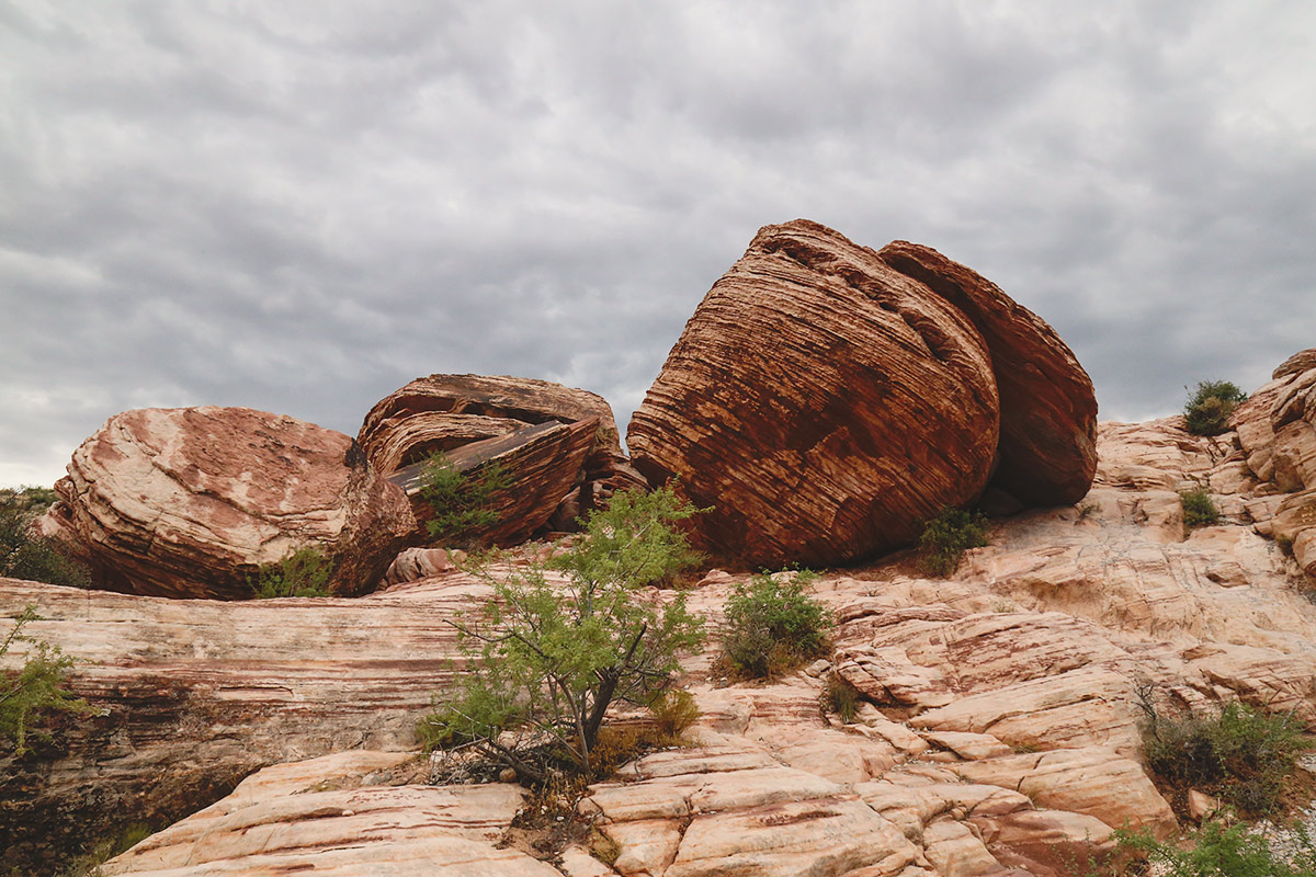 Red_Rock_Canyon12