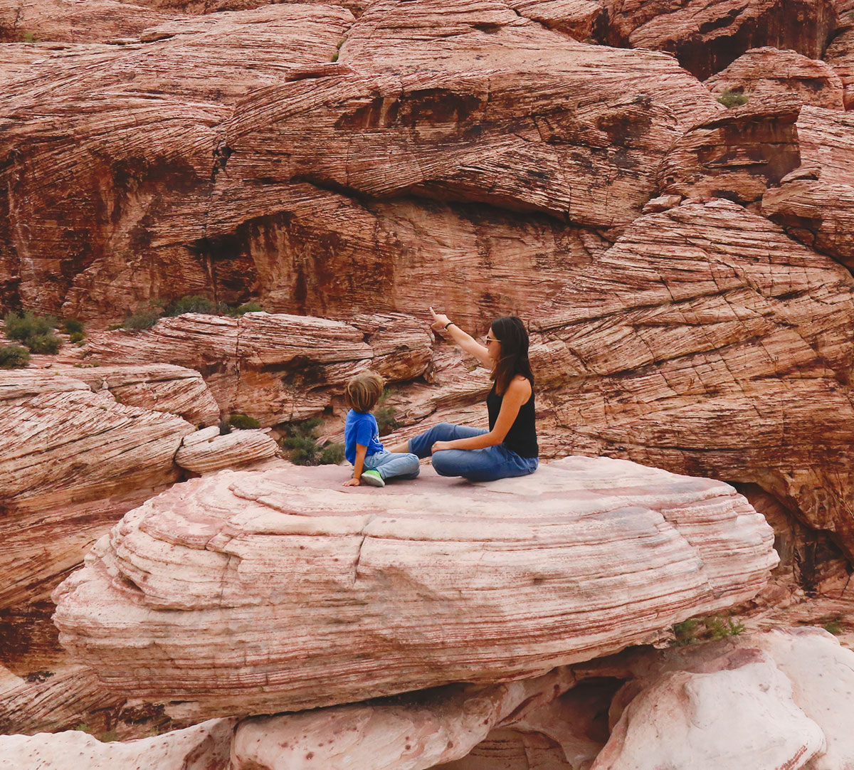 Red_Rock_Canyon14