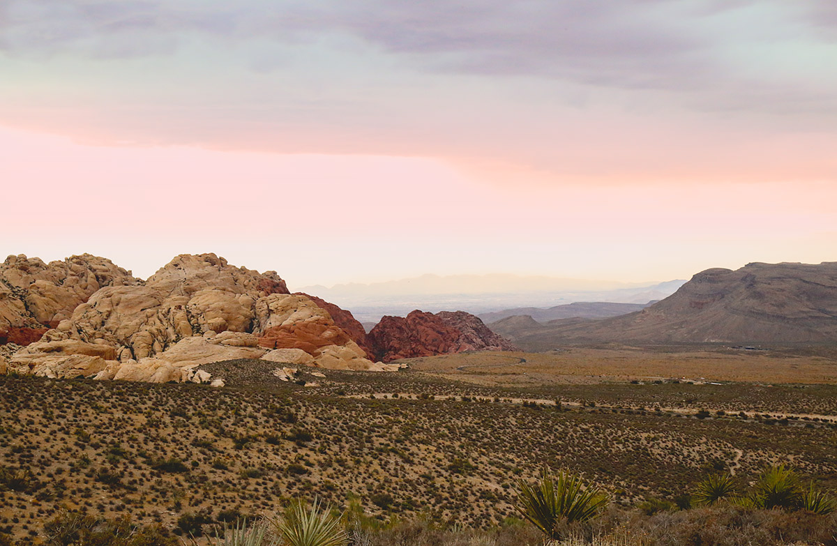 Red_Rock_Canyon45