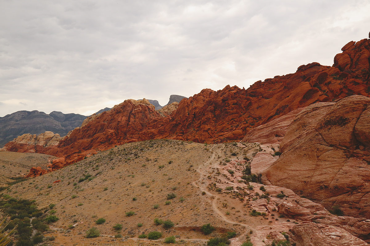 Red_Rock_Canyon6